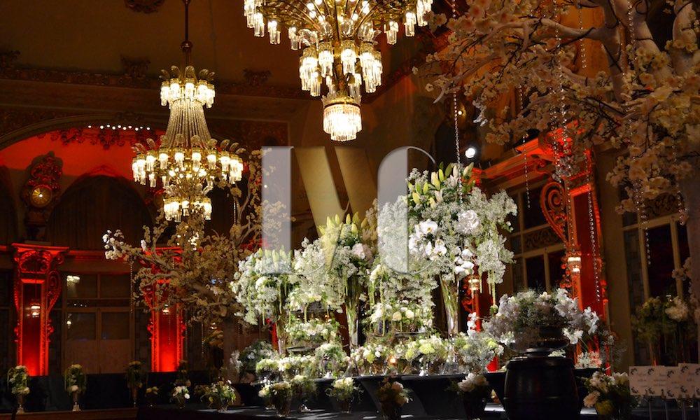 DWC Weddings for destination weddings in Europe - Switzerland, Italy, France, Spain, Austria, Turkey