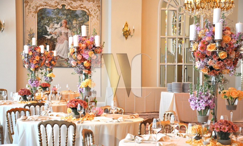 DWC Weddings for destination weddings in Montreux, Interlaken, St. Moritz, Zurich, Como, Venice, Rome, Florence, Vienna, Barcelona, Paris, Cannes, Budapest, Istanbul